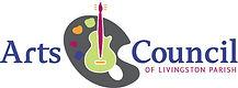 ACLP_Logo.jpg