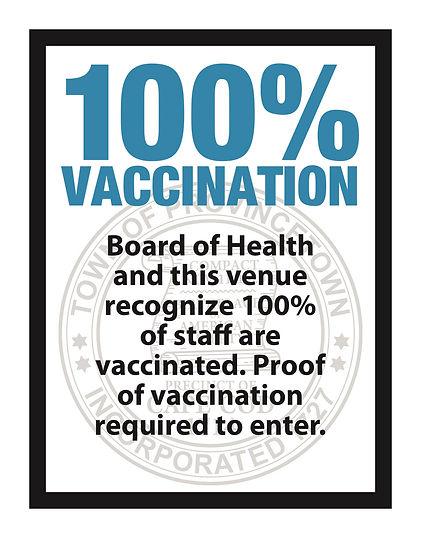 Staff Vaxxed Proof of Vaccine to Enter - 2021 BoH Cert 3.jpg