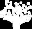 Logo_Weiss_klein.png
