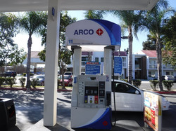 ARCO-Dispenser