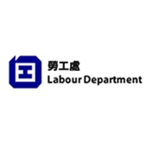 Sensedemy Online Course Consultant - Labour Department.jpg