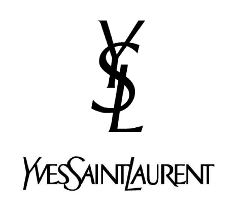 Sensedemy Online Course Consultant - YSL.png
