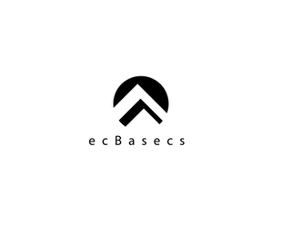 Sensedemy Online Learning Consultant ecBasecs.png
