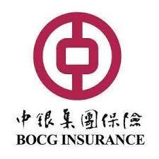 Sensedemy Online Course Consultant - BOCG