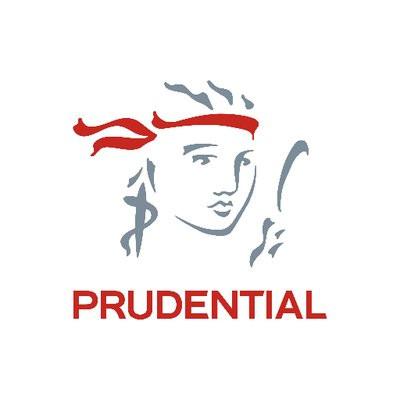 Sensedemy Online Course Consultant - PRU.jpg