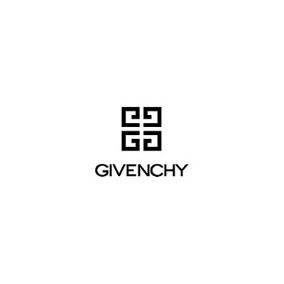 Sensedemy Online Course Consultant - Givenchy.jpg
