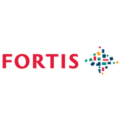 Sensedemy Online Course Consultant - Fortis