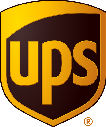 Sensedemy Online Course Consultant - UPS.png