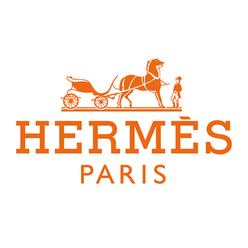 Sensedemy Online Course Consultant - Hermes