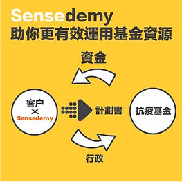Sensedemy dBiz HK Process.jpeg
