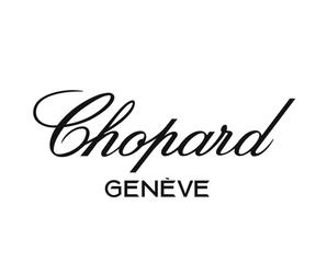 Sensedemy Online Course Consultant - Chopard.png