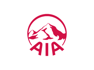 Sensedemy Online Course Consultant - AIA.png