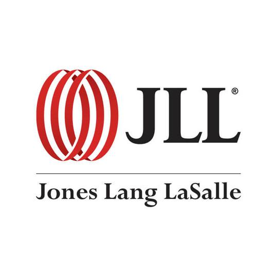 Sensedemy Online Course Consultant - JLL.jpg