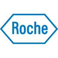 Sensedemy Online Course Consultant - Roche.png