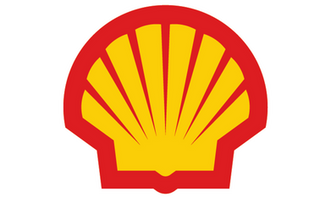 Sensedemy Online Course Consultant - Shell