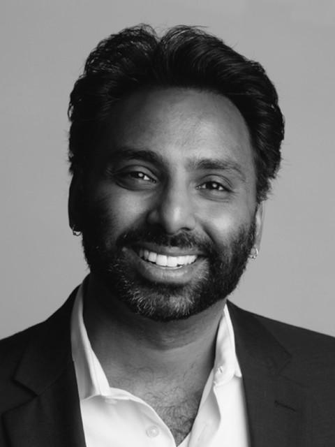 Adhi Nagraj