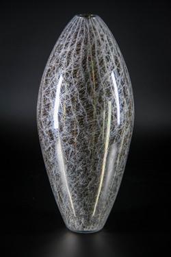 Silver Umbra I