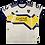 Thumbnail: Boca Juniors Adidas Away Shirt 2020/21