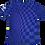 Thumbnail: Chelsea Nike Home Shirt 2021/22