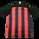 Thumbnail: AC Milan 2020/21 Home Kit