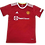 Thumbnail: Manchester United Adidas Home Shirt 2021/22
