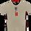 Thumbnail: England 2020/21 Home Kit