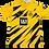 Thumbnail: Borussia Dortmund Puma Home Shirt 2020/21