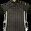 Thumbnail: Olympique Lyonnais Adidas Away Shirt 2020/21