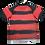 Thumbnail: Flamengo Adidas Humanrace Shirt 2020/21