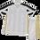 Thumbnail: Juventus Home Kids Kit 2020/21