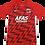 Thumbnail: AZ Alkmaar Nike Home Shirt 2020/21