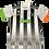 Thumbnail: Juventus x Palace Adidas Fourth Shirt 2019/20