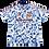 Thumbnail: Manchester United Adidas x Humanrace Shirt 2020/21