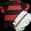 Thumbnail: Flamengo Adidas Home Shirt 2020/21