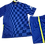 Thumbnail: Chelsea Home Kids Kit 2021/22