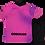 Thumbnail: PSG Kids Fourth Kit 2020/21