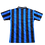 Thumbnail: Inter Milan Retro Serie A Home Shirt 1997/98