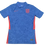 Thumbnail: England 2020/21 Away Kit