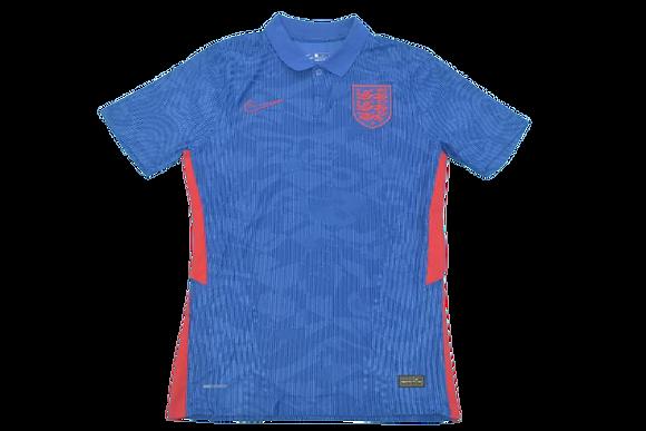 England 2020/21 Away Kit