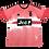 Thumbnail: Juventus Adidas x Humanrace Shirt 2020/21