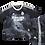 Thumbnail: Real Madrid Adidas Humanrace Kids Kit 2020/21