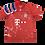 Thumbnail: Bayern Munich Adidas Humanrace Shirt 2020/21