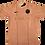 Thumbnail: PSG Gold Concept Shirt