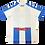 Thumbnail: Napoli Kappa Home Shirt 2020/21