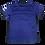 Thumbnail: Chelsea Nike Home Shirt 2020/21
