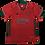 Thumbnail: Wolverhampton Wanderers Adidas Third Shirt 2020/21