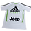 Thumbnail: Juventus Adidas Palace Shirt 2020/21