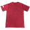 Thumbnail: Manchester United Adidas Home Shirt 2020/21