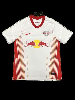 RB Leipzig Nike Home Shirt 2020/21