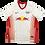 Thumbnail: RB Leipzig Nike Home Shirt 2020/21